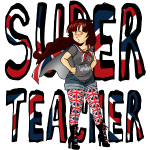 Super Teacher copy.png