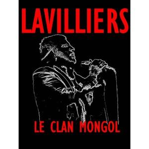 T Sirt LAVILLIERS new 1 jpg