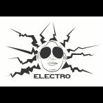 électro music bd