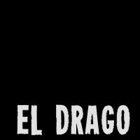 El Drago