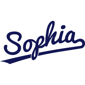 Sophia - Vorname
