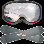 odd_snowBALL_VIII_01