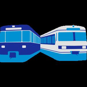 U-Bahn + S-Bahn München