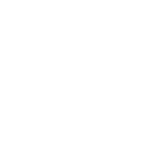 ROADRAGE REBELS (dark colored shirts)