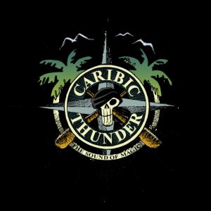 caribic_thunder_4c_20cm