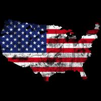 usa amerika america