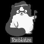 Raubkatze