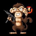 CBMonkey Character.fw.png