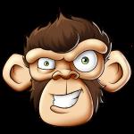 CBMonkey Logo.fw.png