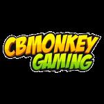 CBMonkey Text.png