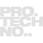 ProTechno_wit_VECTOR