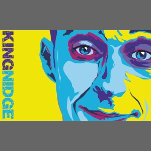 KING NIDGE jpg