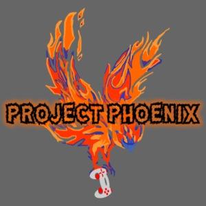PROJECT PHOENIX 01