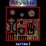g-rep1-mystic1
