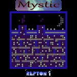 w-rep1-mystic6