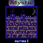 g-rep1-mystic6