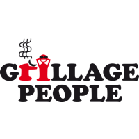 grillage people