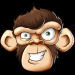 CBMonkey Logo3.fw.png