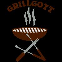 grillgott2
