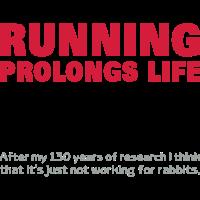 Laufen Marathon Fitness Jogging  joggen rennen