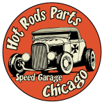 chicago Garage