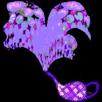 Aladin's Wunderlampe