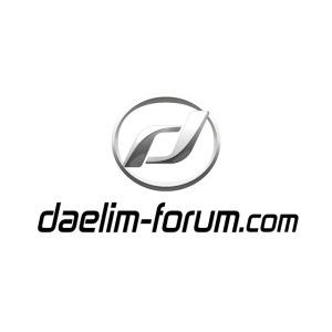 snm daelim 2012 d forum b png