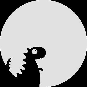 Animal Farm - Dinosaurier