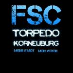 fsctorpedoko2012.png