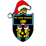 torpedo_wappen_christmas_2.png