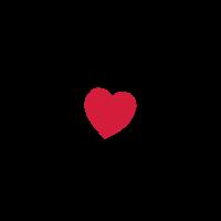 Teneriffa mit Herz