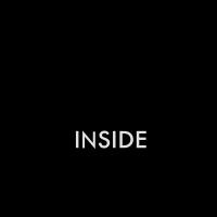 trekkie inside