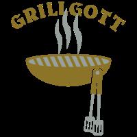 grillgott4