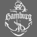 Hamburg Anker