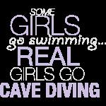 girls_cave