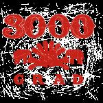 3000Grad_Neu_Elephant.png