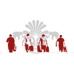 3000Grad-On-Tour_Banner_Rostock_14.11.2014-rot.png