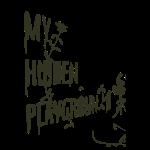 myhiddenplayground-shirt2.png