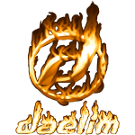snm-d-daelim--fire.png