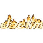 snm-daelim--fire-2.png