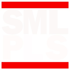 SMLPLSwhitebig2
