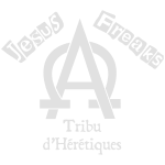 Tribu d'Hérétiques