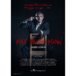 Max_Mustermann_PlakatA1.jpg