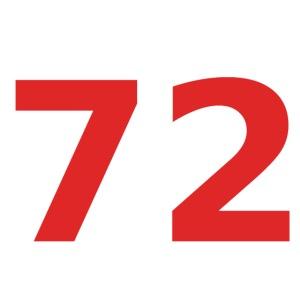 72 richtig.png