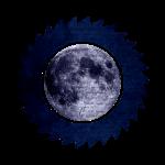 goth__sawmoon_print_monly_blue