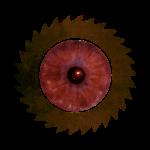 goth__saweye_print_brown