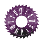 goth__sawclock_print_conly_purple