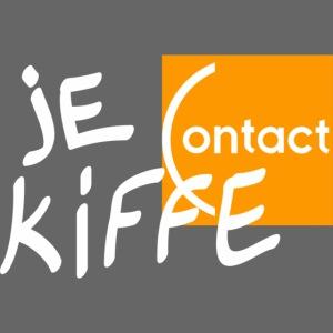 Je kiffe Contact