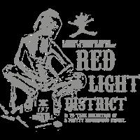 Roadkill137 Red Light District