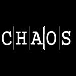Chaos = namby pamby